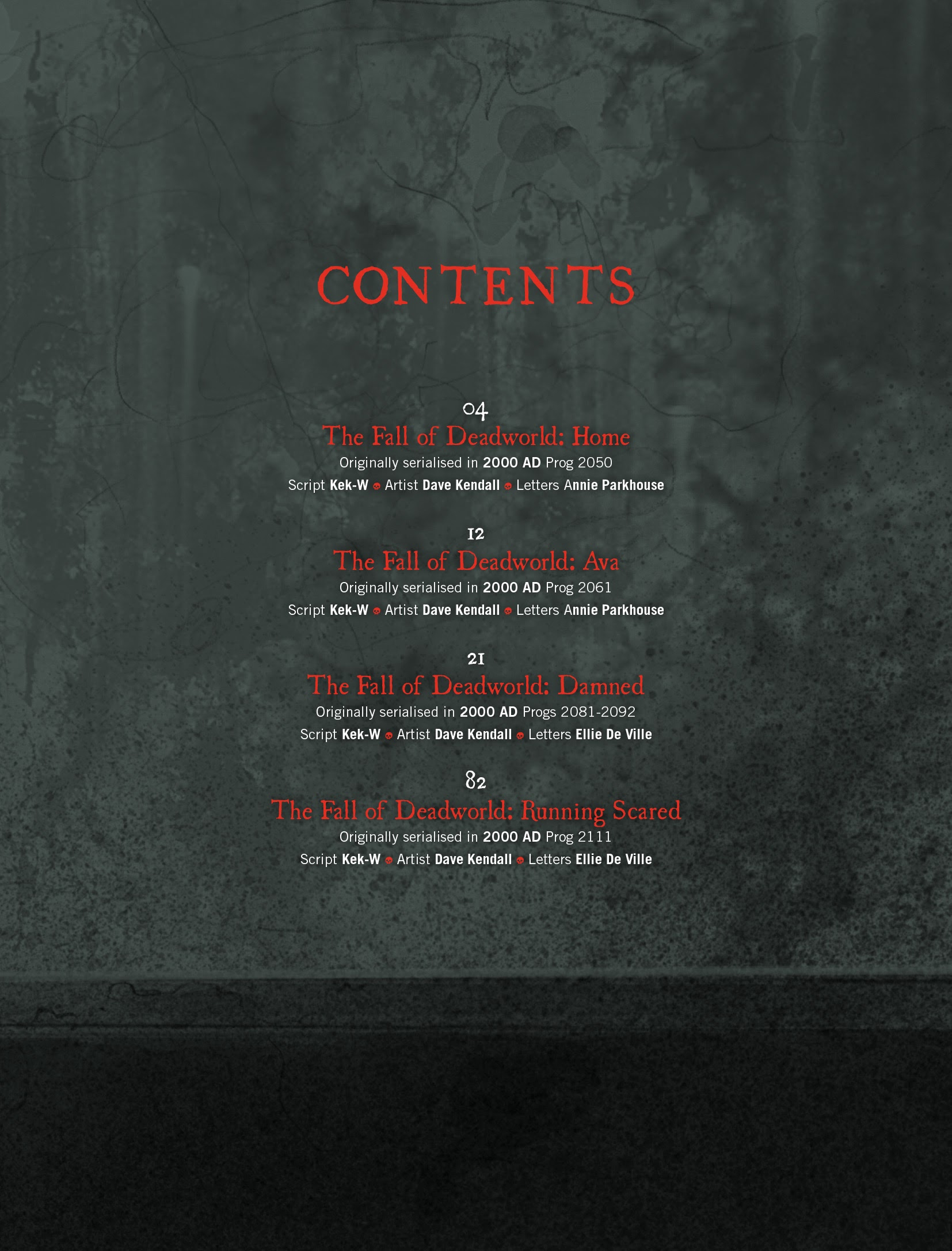 </script> < #2 - English 5