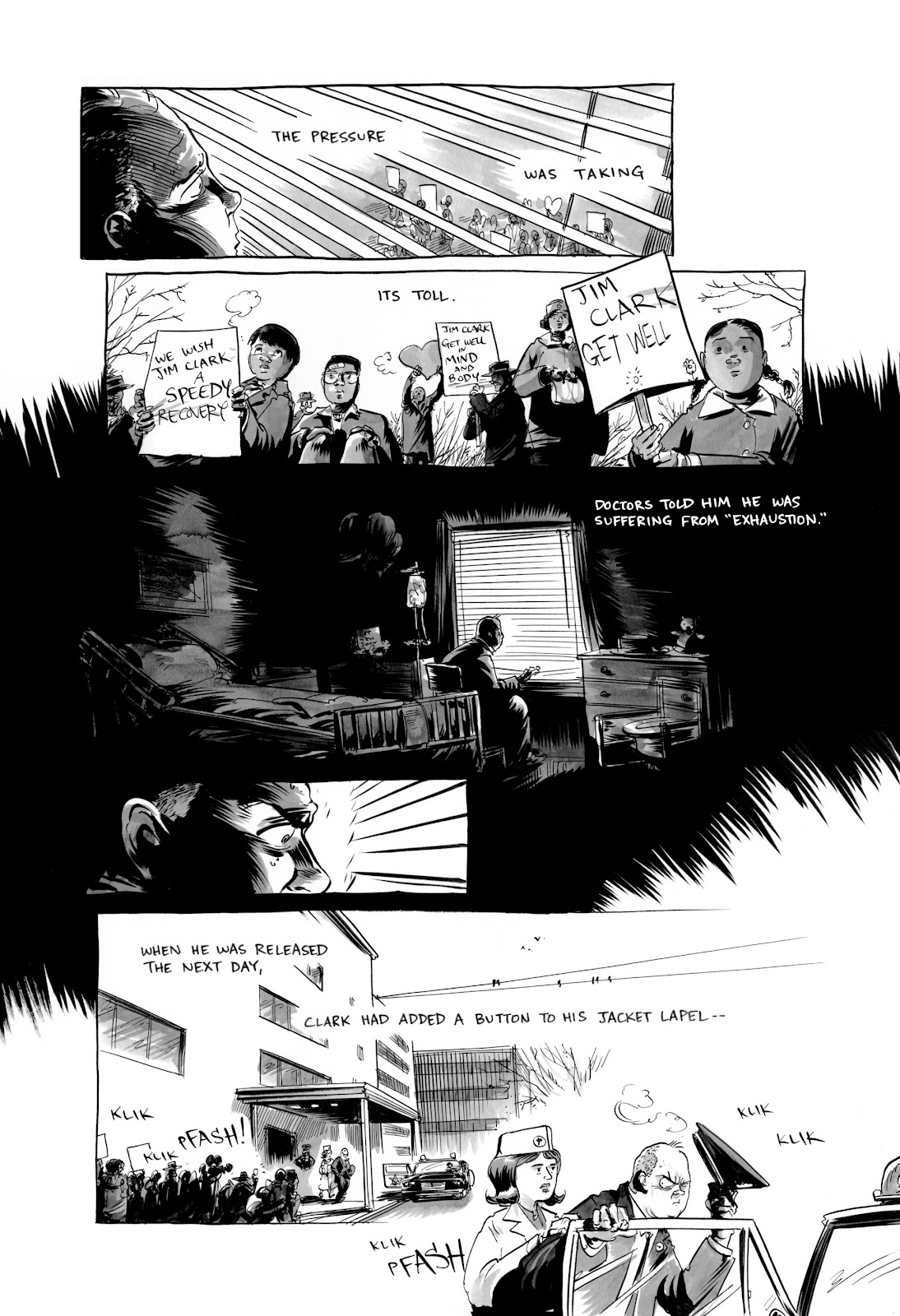 March 3 Page 165