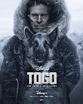 Chú Chó Togo - Togo