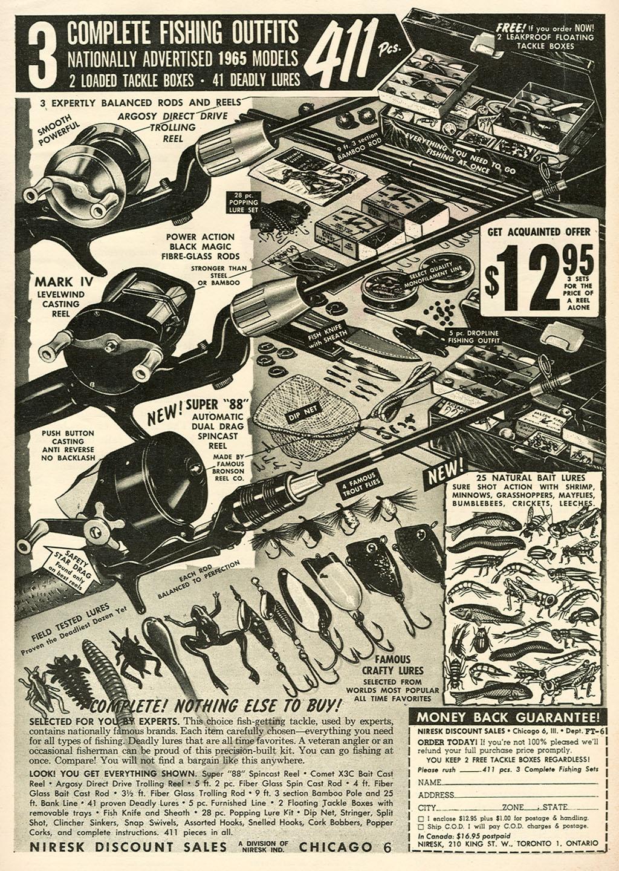 Read online Two-Gun Kid comic -  Issue #76 - 35