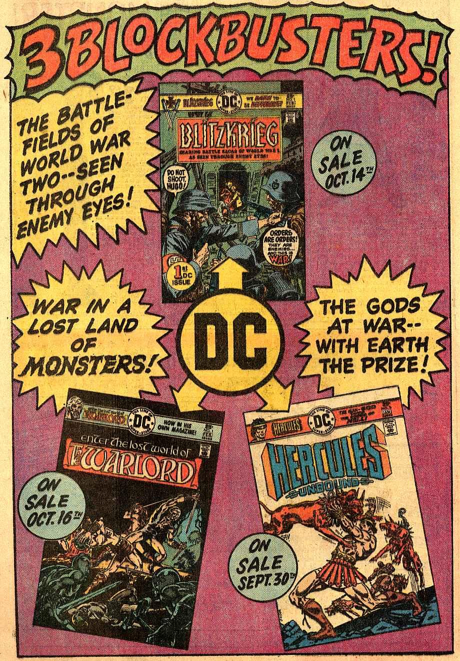 Action Comics (1938) 454 Page 22