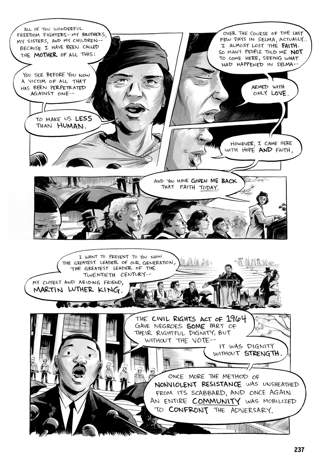 March 3 Page 231