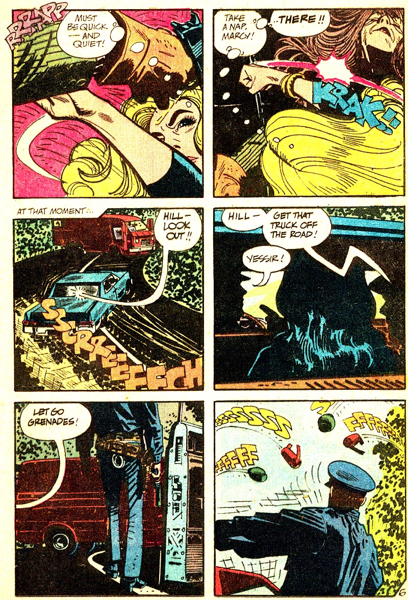 Read online Adventure Comics (1938) comic -  Issue #492 - 53