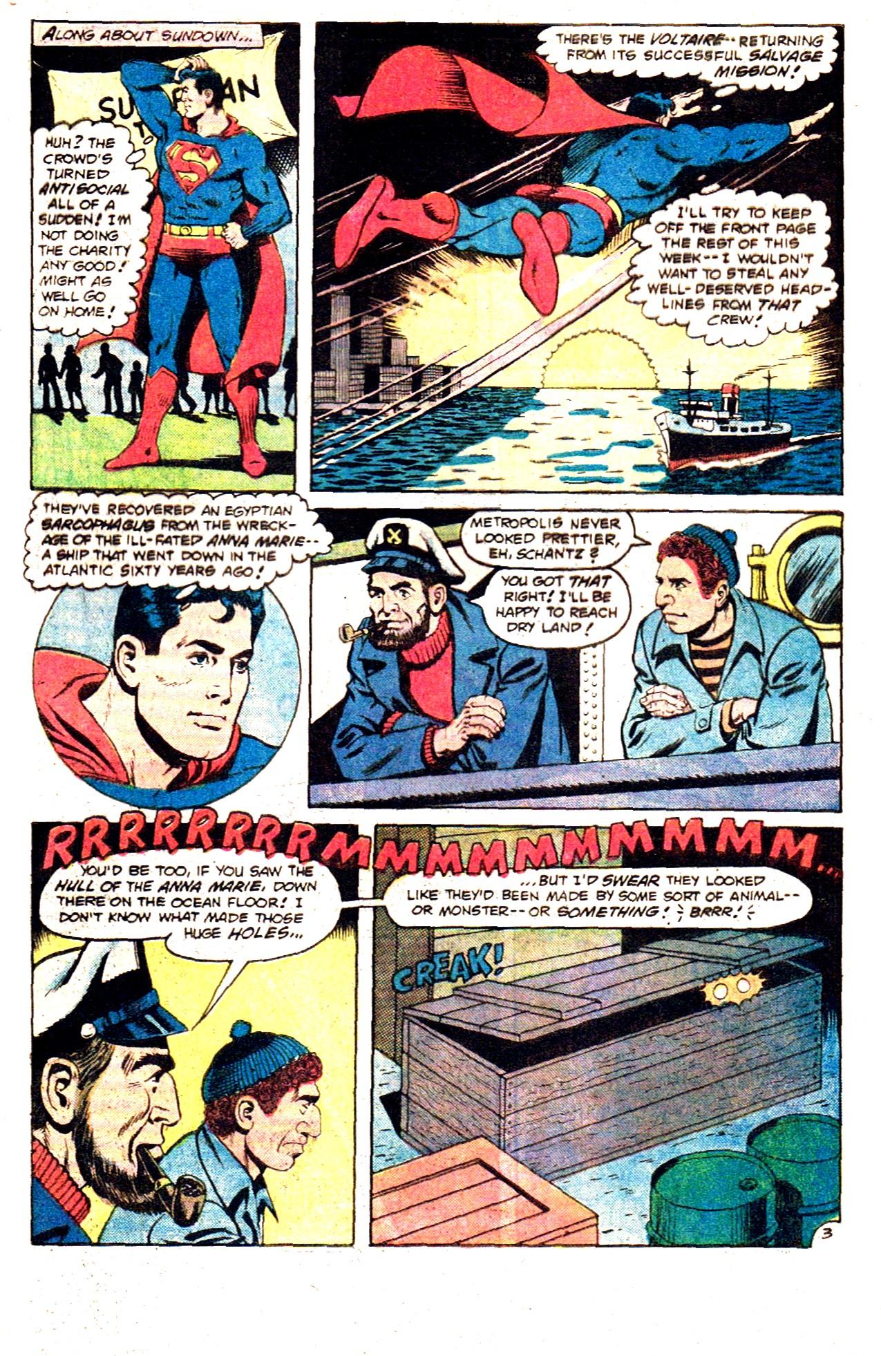 Action Comics (1938) 578 Page 4