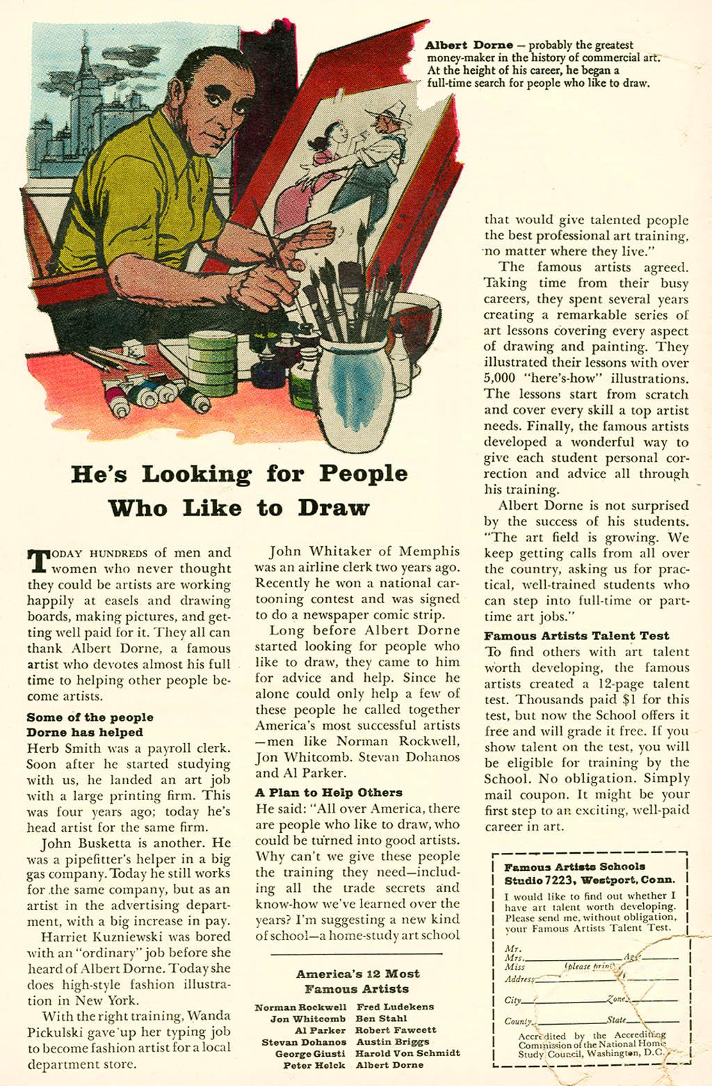Read online Two-Gun Kid comic -  Issue #69 - 36