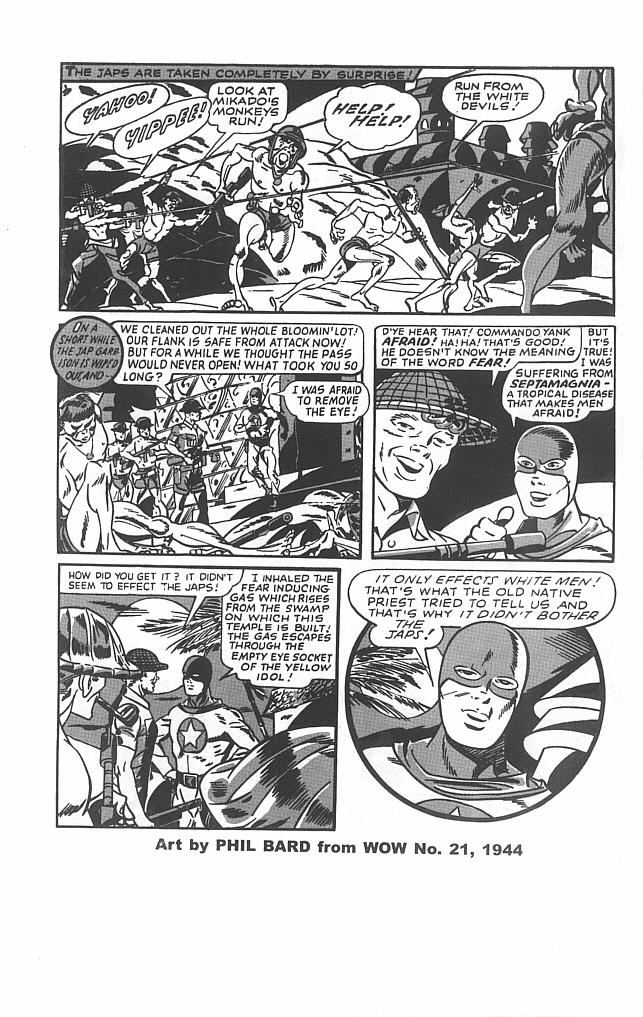 Read online Men of Mystery Comics comic -  Issue #30 - 14