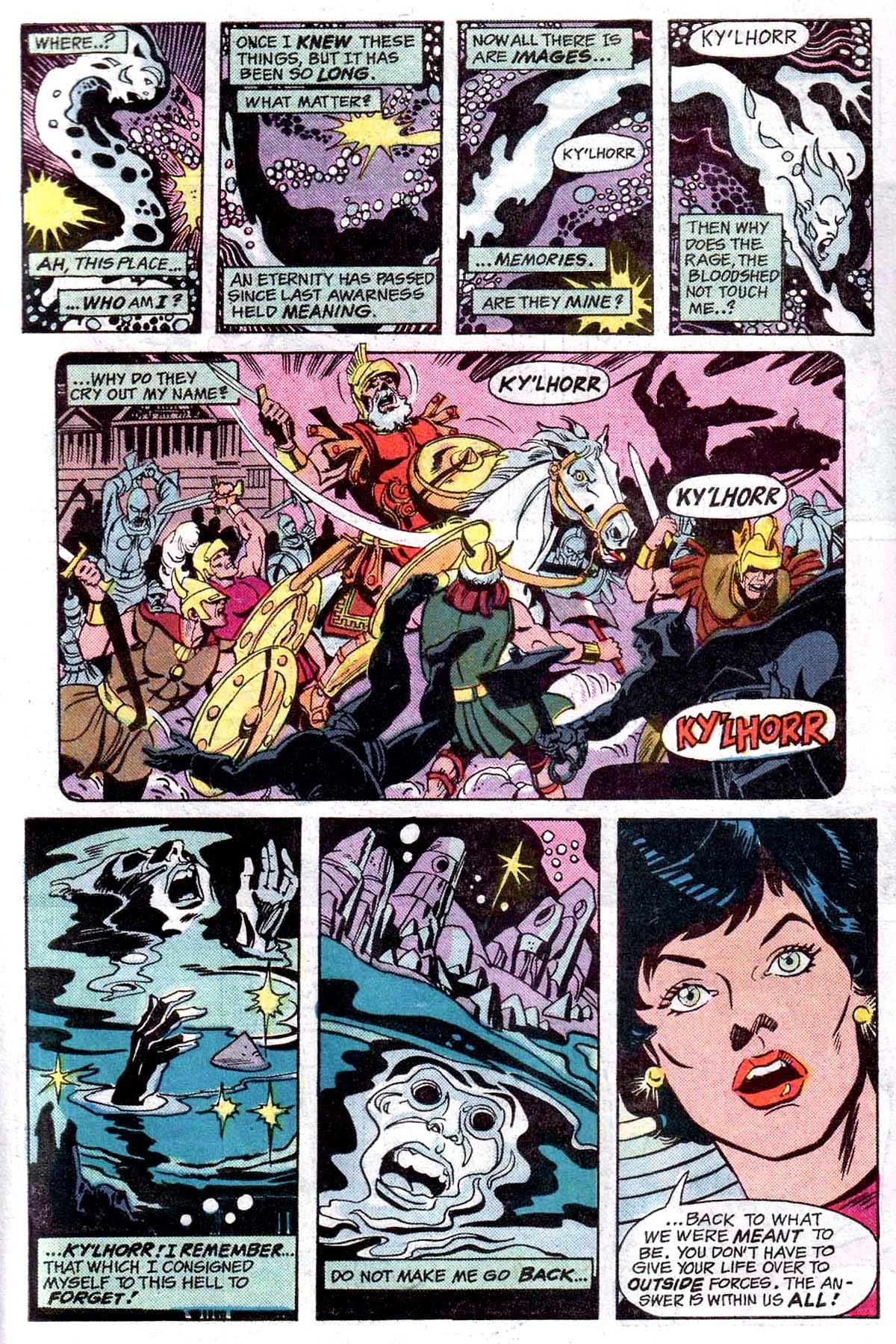 Action Comics (1938) 617 Page 29