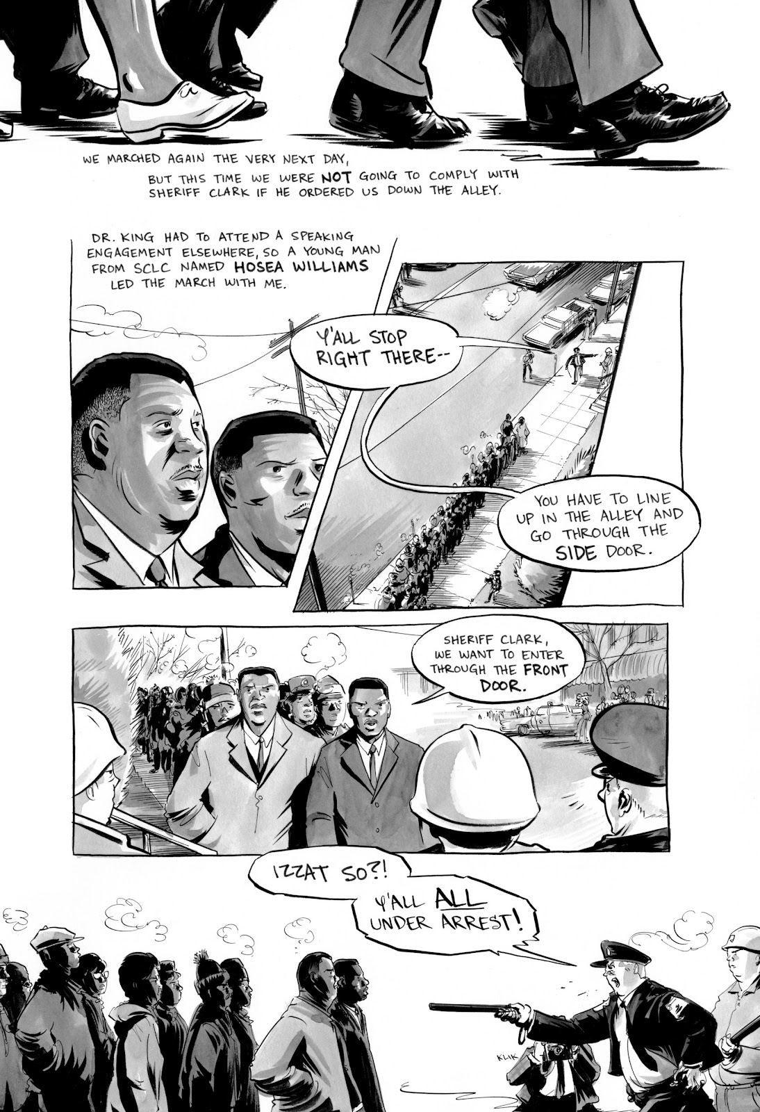 March 3 Page 148