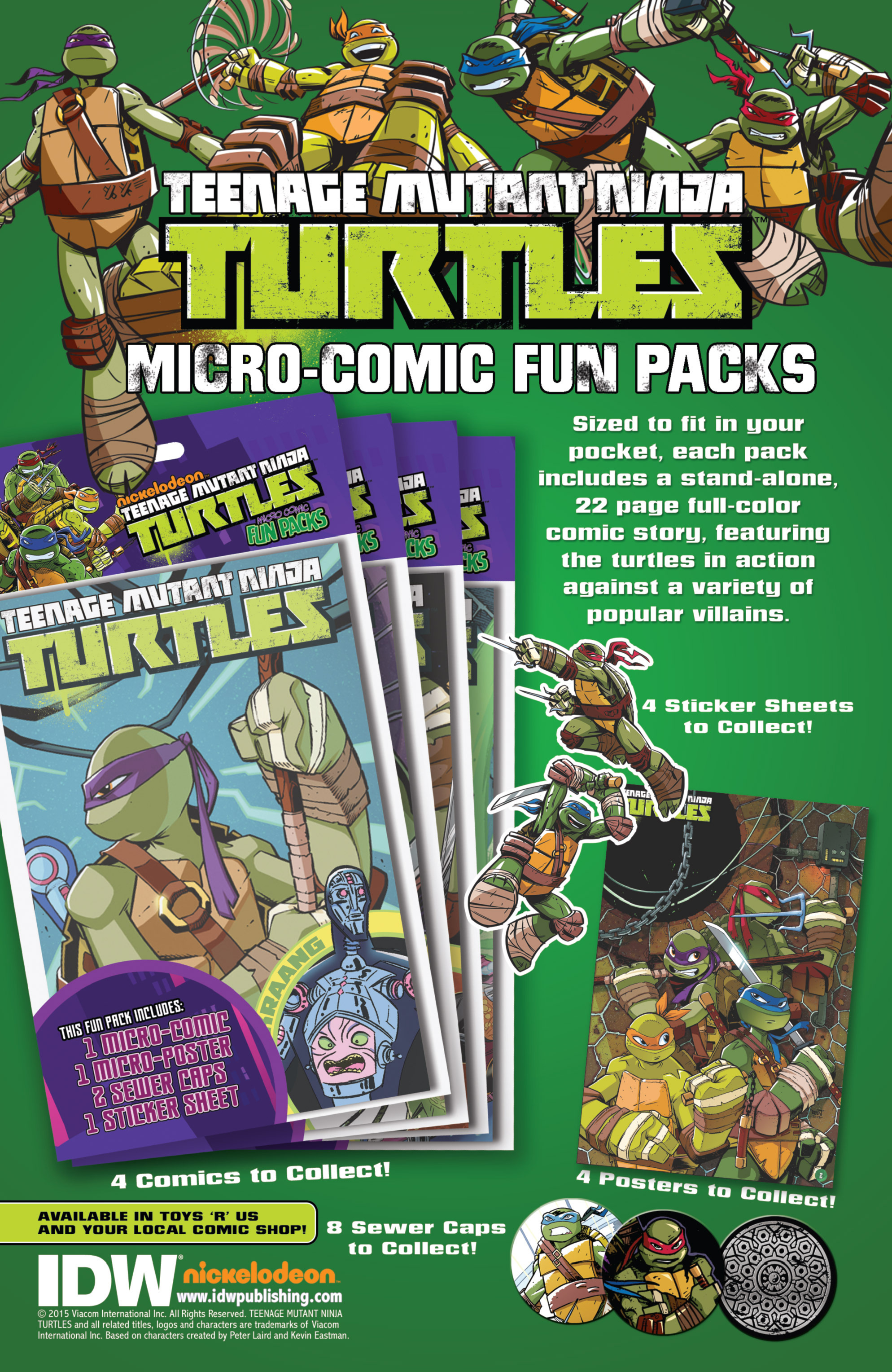 Read online Angry Birds Transformers comic -  Issue #4 - 27