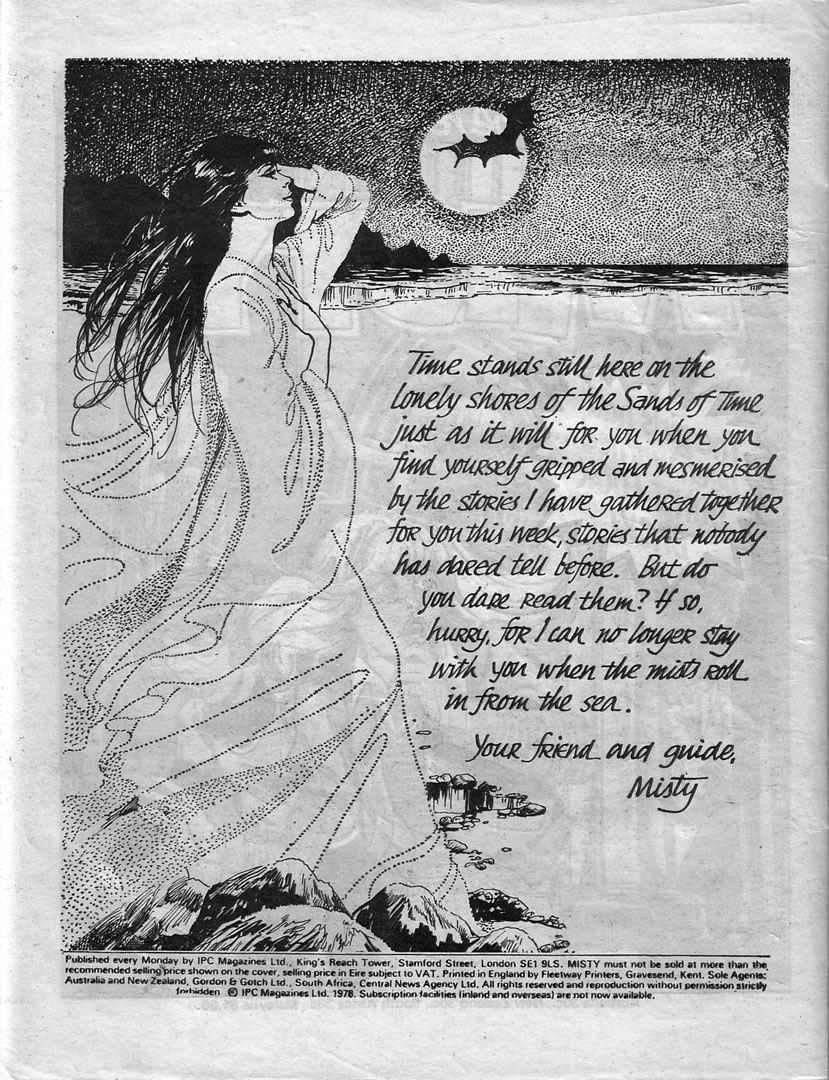 Misty 23 Page 2
