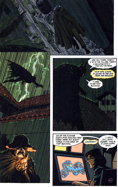 Detective Comics (1937) _Annual_10 Page 29