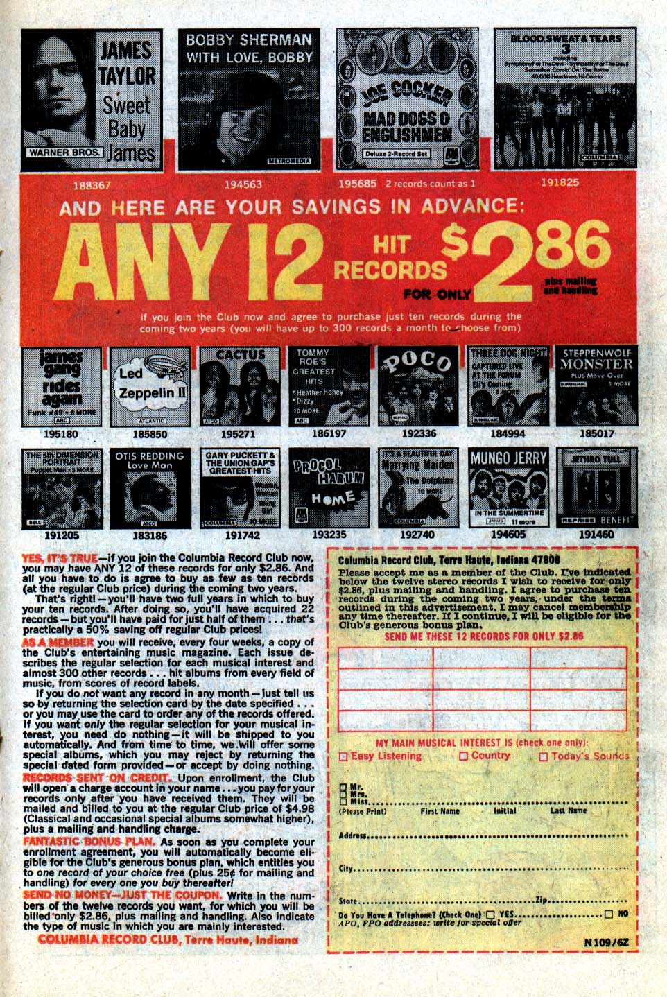 Read online Adventure Comics (1938) comic -  Issue #403 - 35