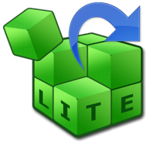 Shortcut Master Lite app
