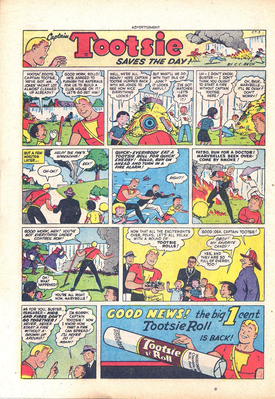 Read online Sensation (Mystery) Comics comic -  Issue #94 - 38