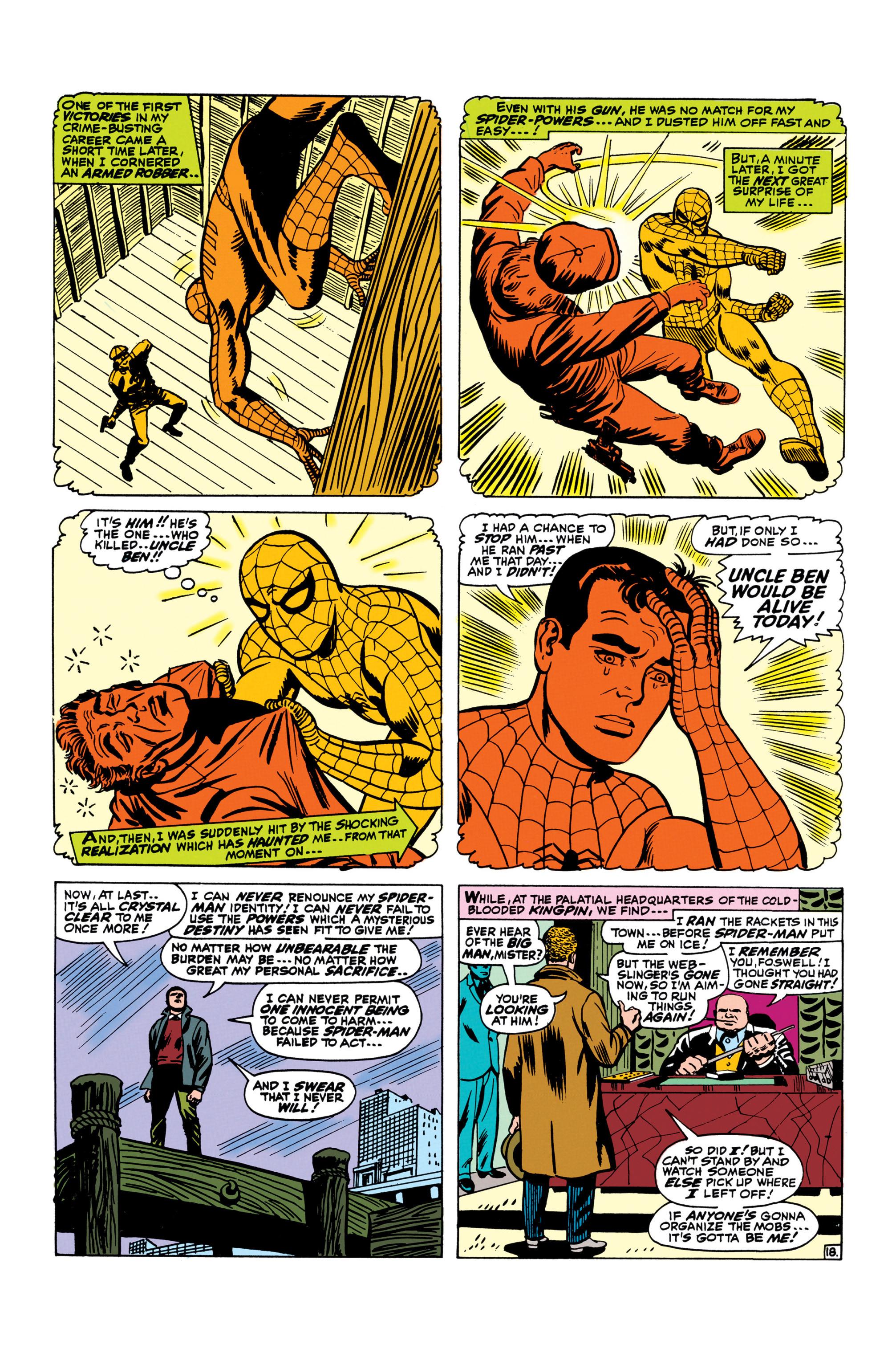 Spider-Man Character Study ― The Ultimate Essay UTkh37ngUXphGf5o83ODbPl_mb8PQLWfqmB5AClTinAh0juwebiC5xMhOwtL2RBFk9fm7oewNaCW=s0