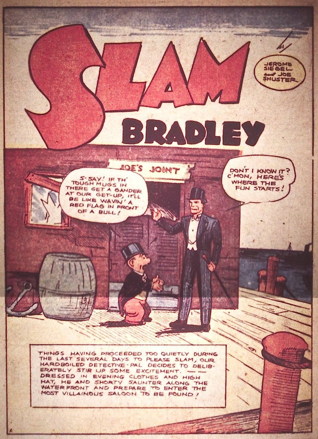 Detective Comics (1937) 13 Page 53