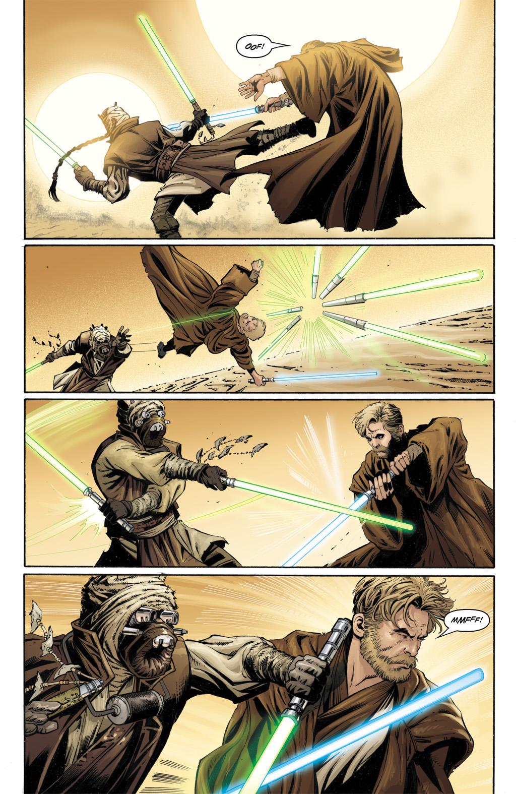 Comic-Only Fights Adapted To Novel Format UV-GqyuFQPde-7Zbq1Olvk7pBfSQRPWUPEpdp-ed0datTflcJ4ldh4MzDTuh5HL5_6nbCOBgZU8=s1600