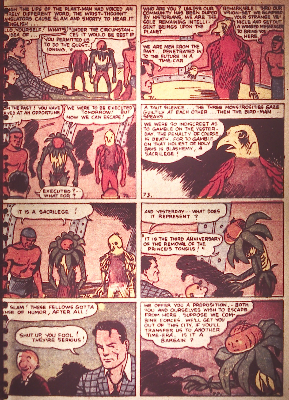 Detective Comics (1937) 23 Page 62