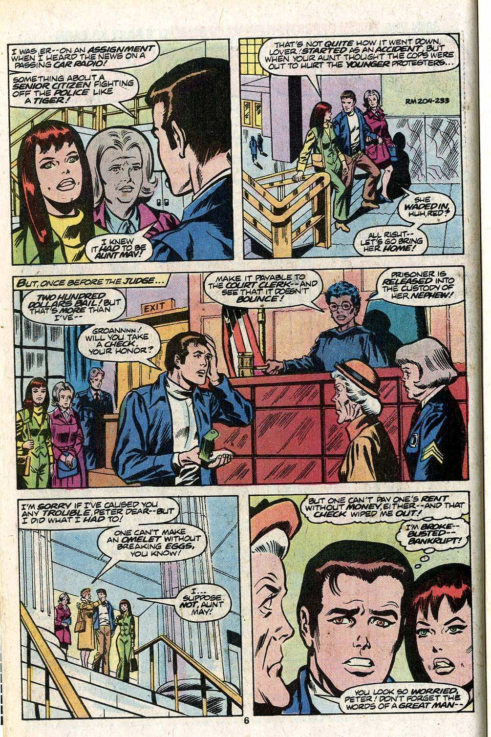 The Amazing Spider-Man (1963) _Annual_11 Page 7