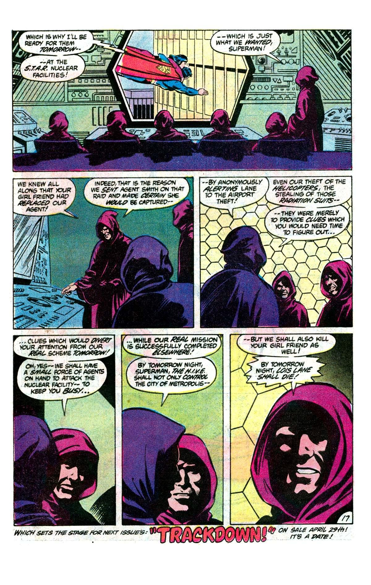 Action Comics (1938) 532 Page 17