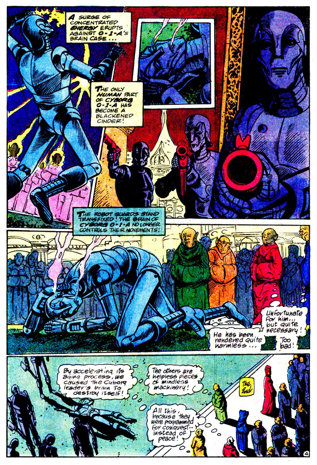 Sgt. Rock issue 361 - Page 24