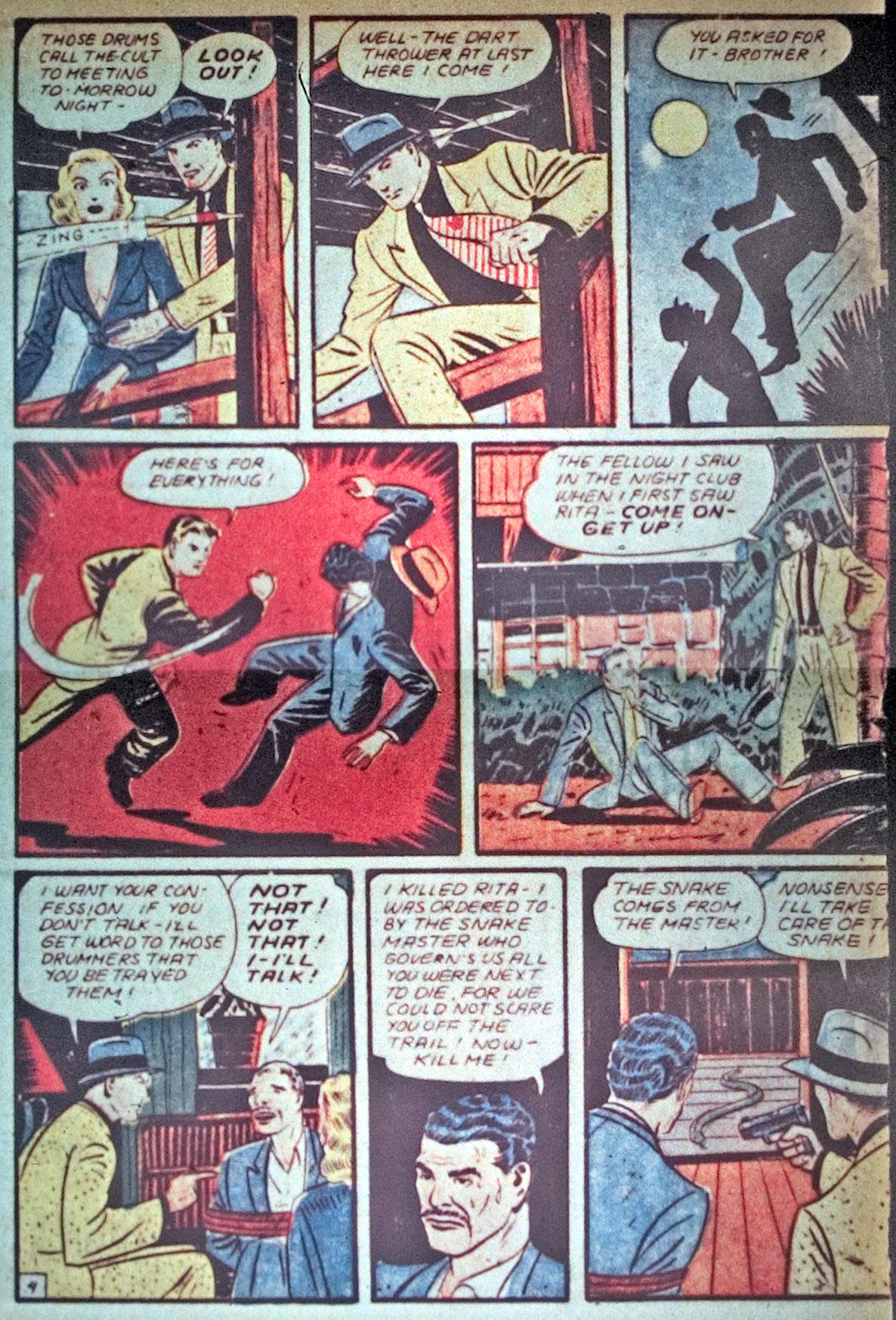 Detective Comics (1937) 35 Page 38