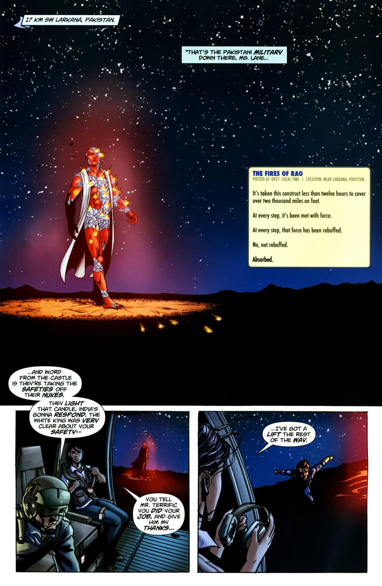 Action Comics (1938) 887 Page 15