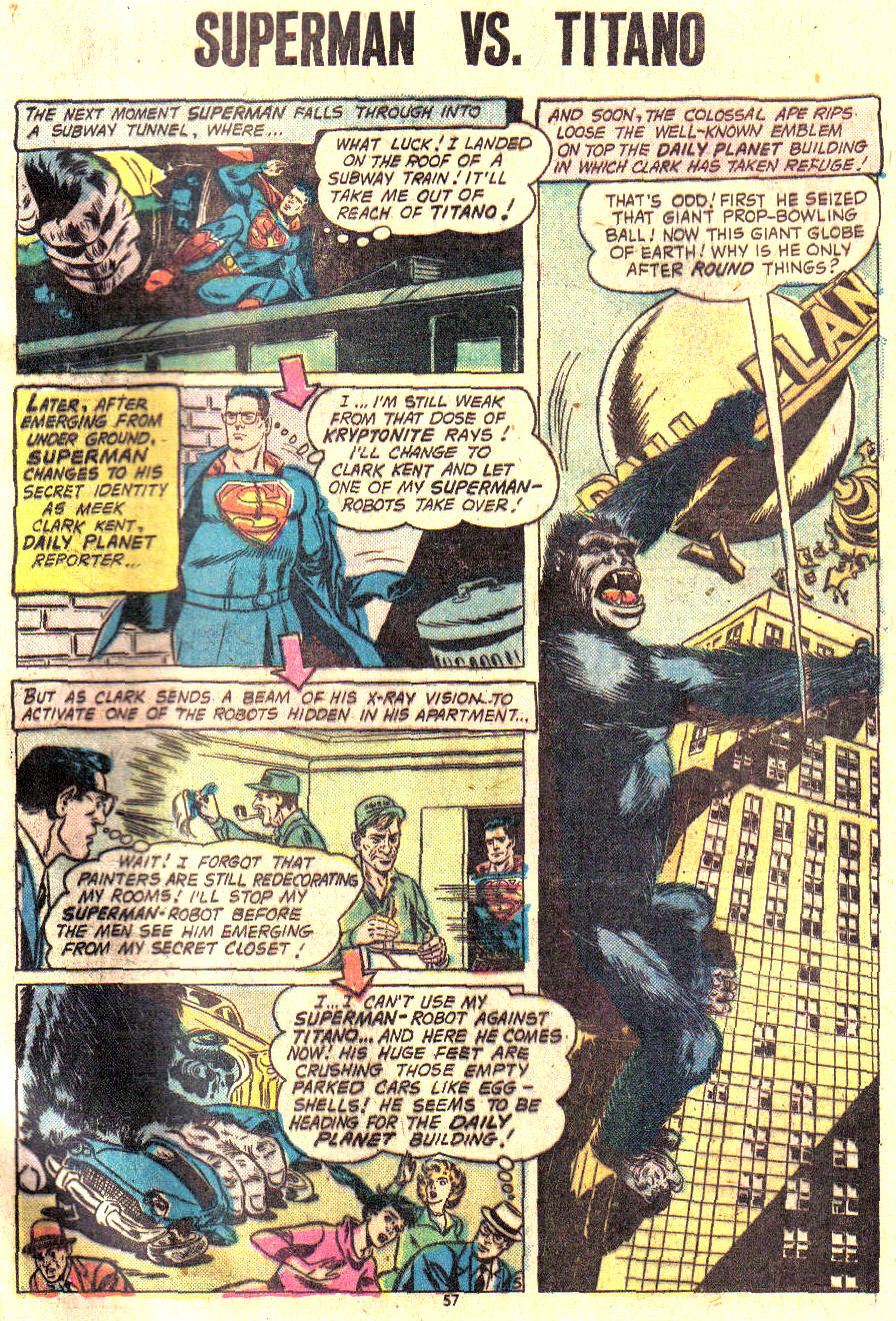 DC Special (1975) issue 16 - Page 57
