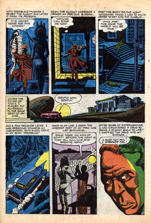 Spellbound (1952) issue 10 - Page 10