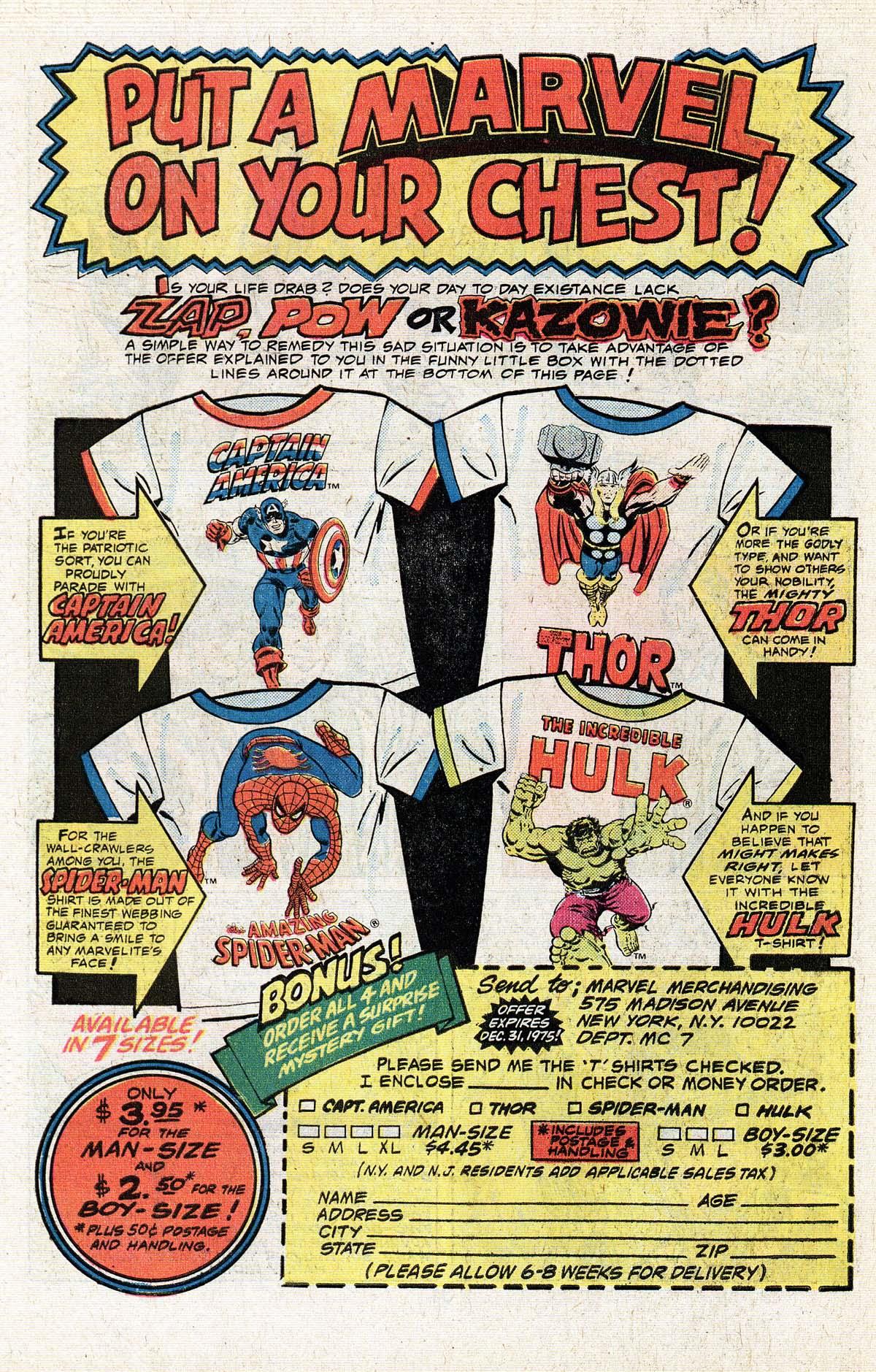 Read online Two-Gun Kid comic -  Issue #125 - 34