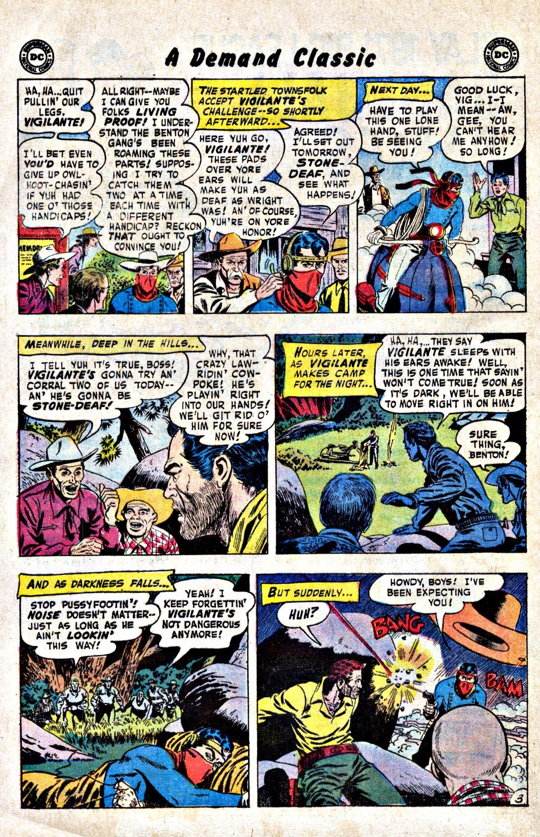 Action Comics (1938) 403 Page 34