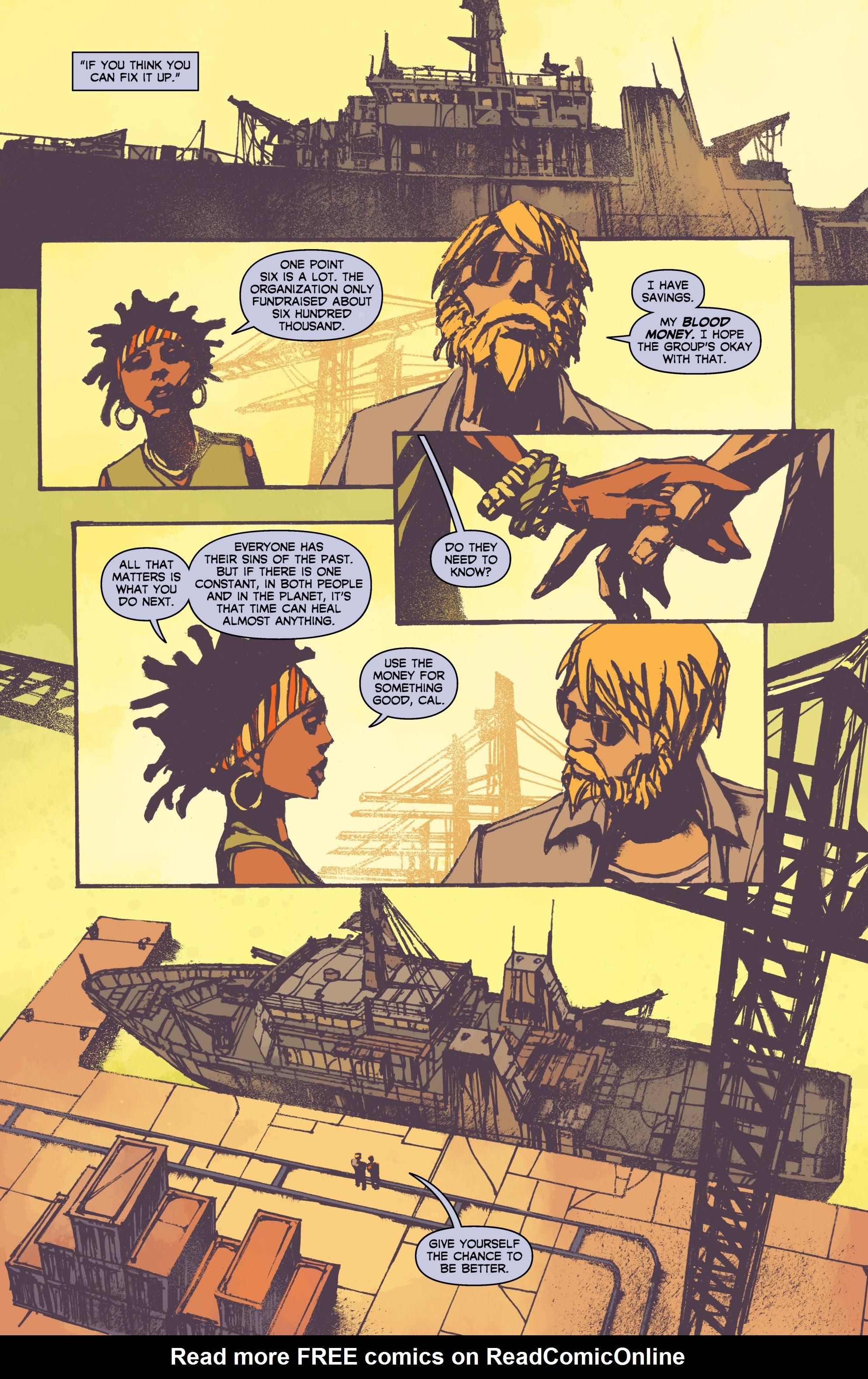 The Massive _Omnibus_TPB_1_(Part_4) Page 1
