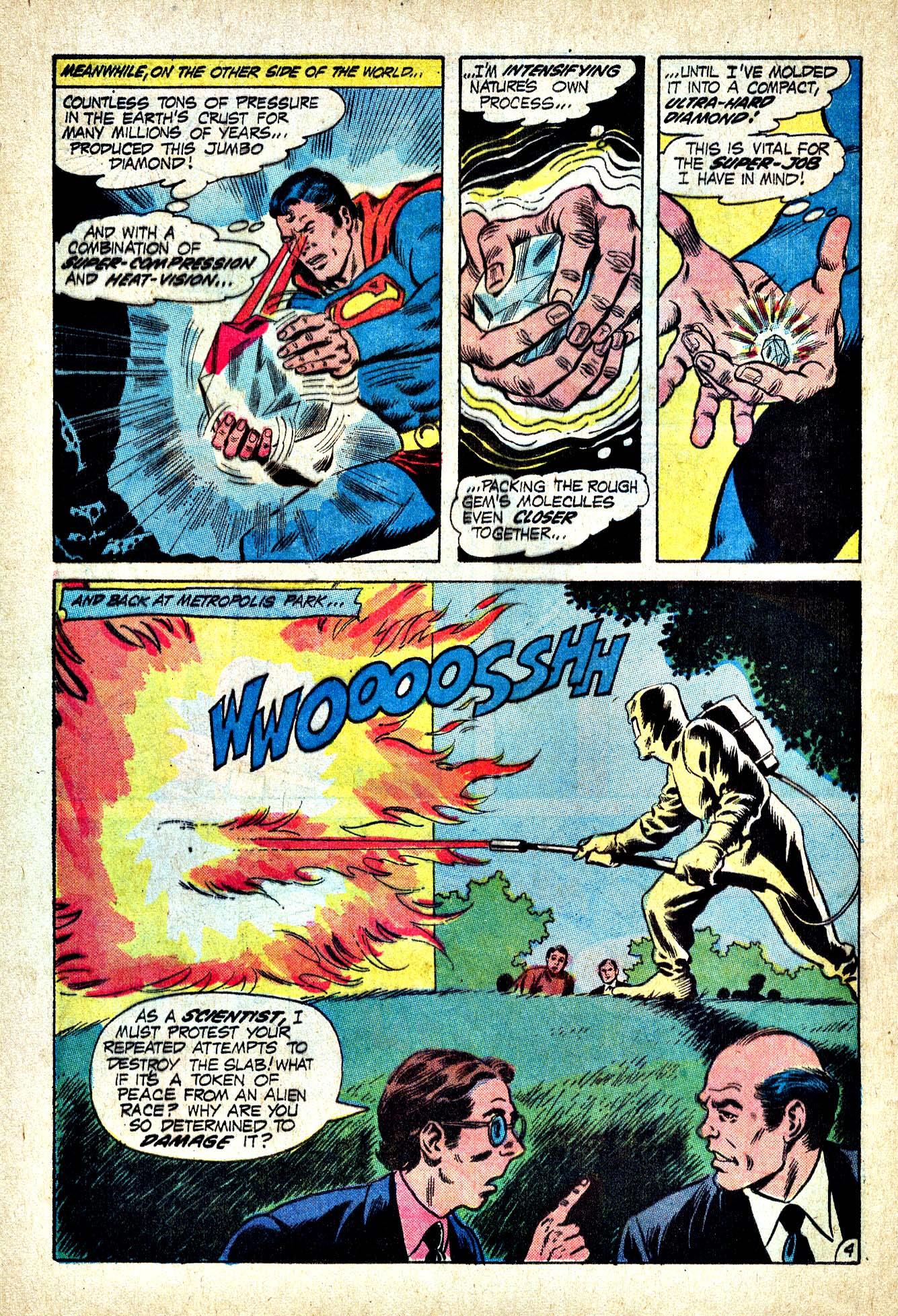 Action Comics (1938) 409 Page 45