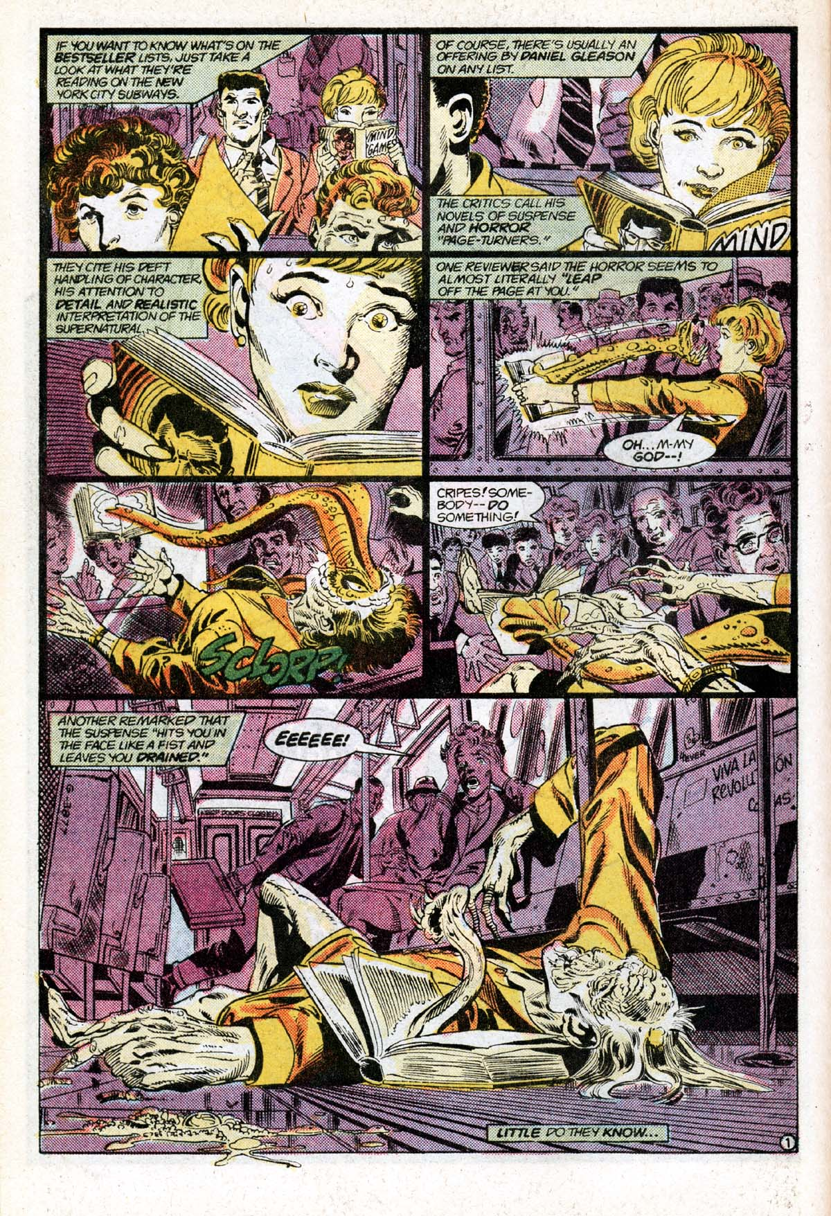 Action Comics (1938) 613 Page 17