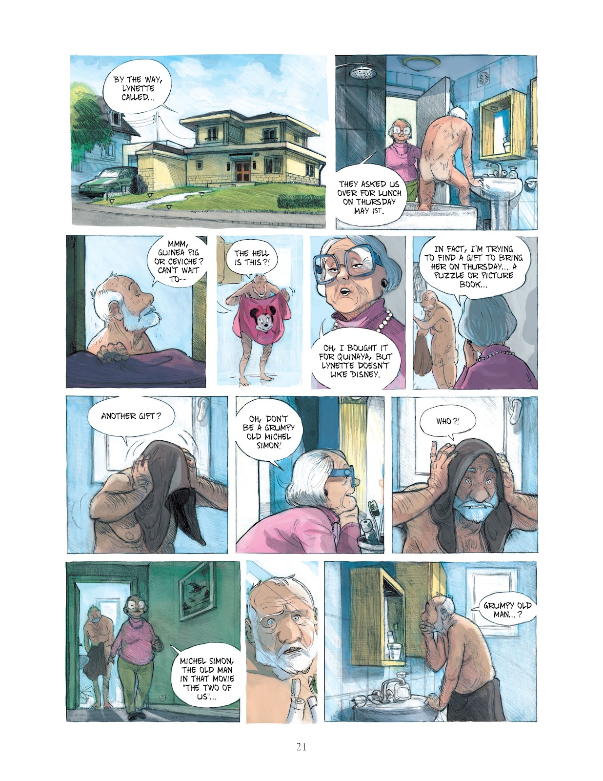 The Adoption TPB_1 Page 18