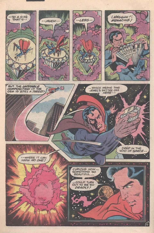 Action Comics (1938) 548 Page 5
