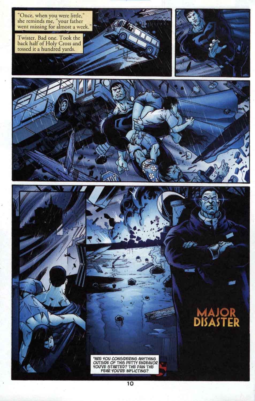 Action Comics (1938) 783 Page 10
