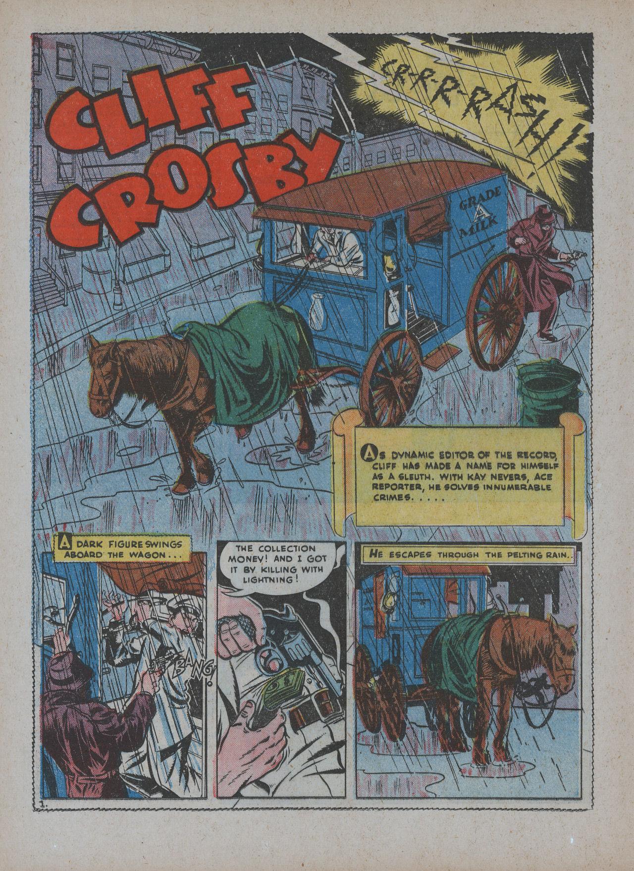 Detective Comics (1937) 56 Page 43
