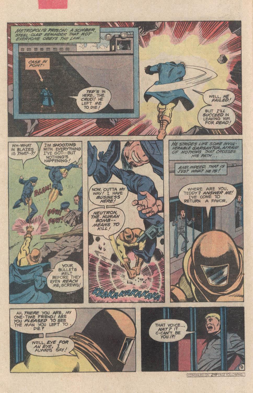 Action Comics (1938) 525 Page 11