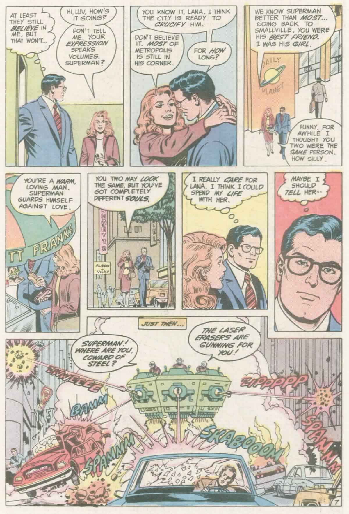 Action Comics (1938) 556 Page 7
