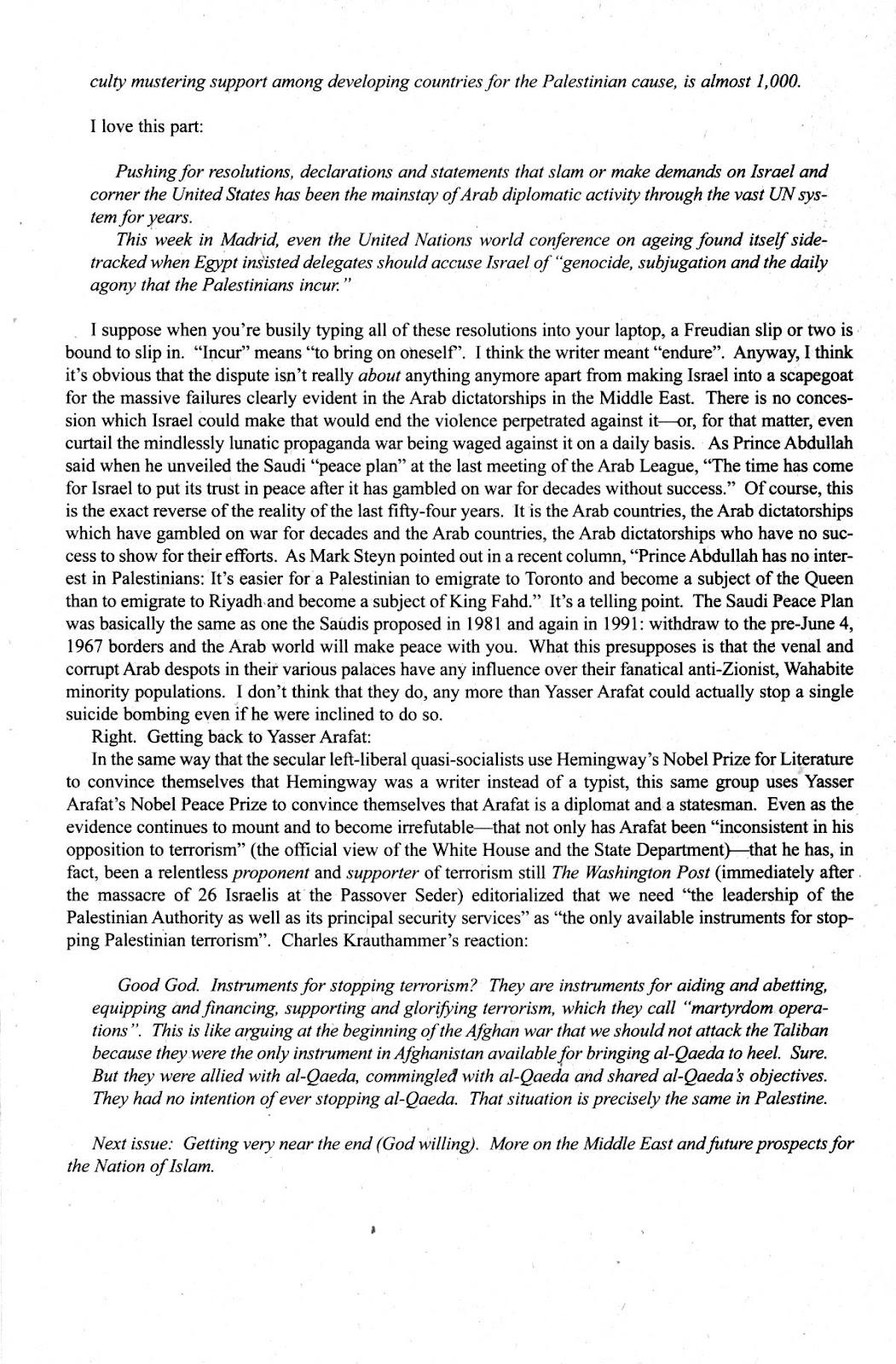 Cerebus Issue #280 #279 - English 37