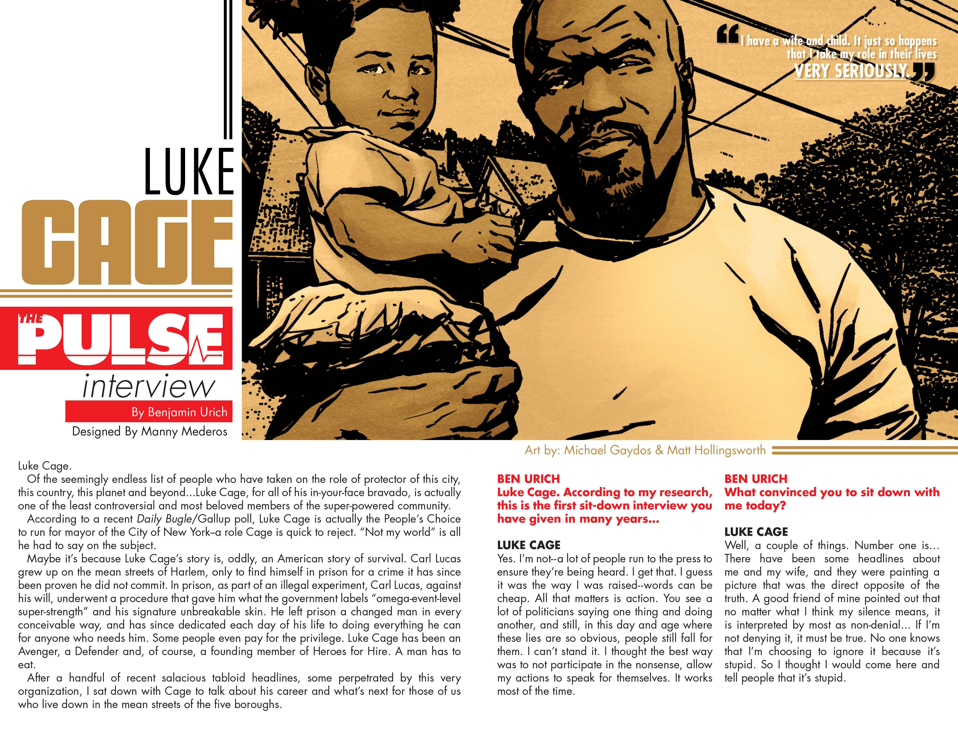 Read online Defenders (2017) comic -  Issue #1 - 22