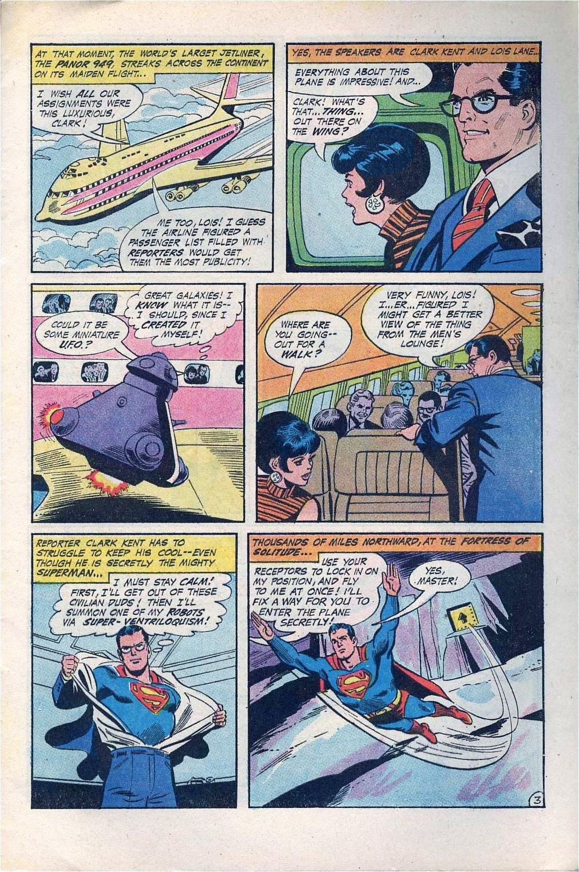 Action Comics (1938) 390 Page 4
