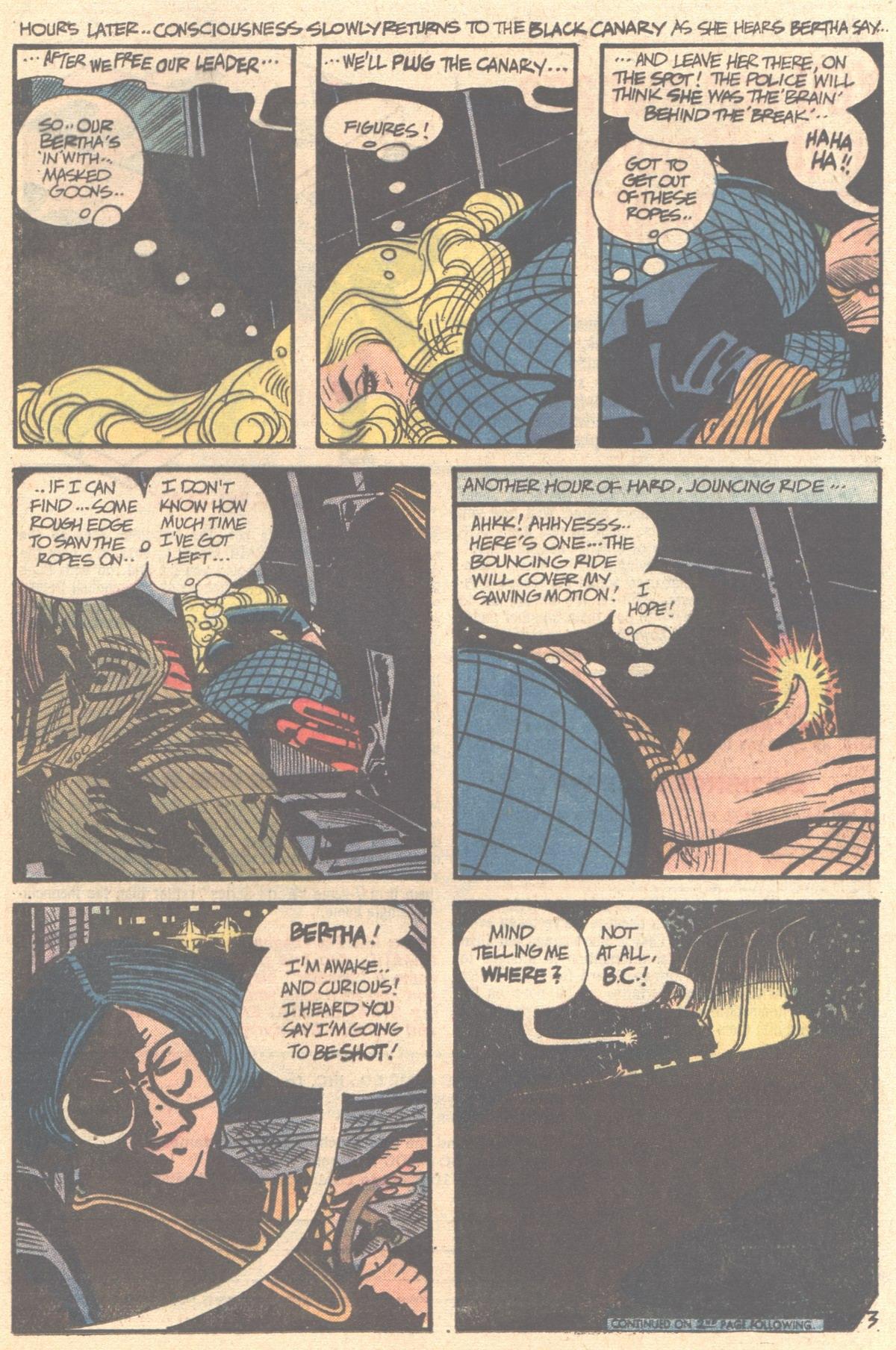 Read online Adventure Comics (1938) comic -  Issue #419 - 19