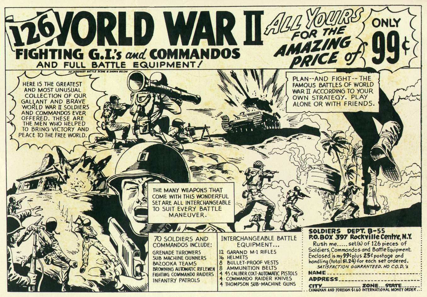 Aquaman (1962) Issue #21 #21 - English 35