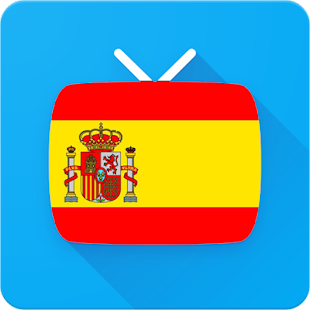 spanish iptv apk spanish iptv list spanish iptv m3u spanish iptv server spanish iptv channels spanish iptv subscription spanish iptv box spanish iptv channel list spanish iptv playlist 2015 spanish iptv addon spanish iptv spanish iptv australia iptv español android iptv español agosto 2015 iptv box spanish channels best spanish iptv iptv spanish channels m3u iptv spanish channels url xbmc iptv spanish channels iptv canada spanish iptv spanish channels 2015 iptv spanish channels 2016 spanish c+ iptv iptv español españa spanish iptv free iptv español hd iptv español julio 2015 iptv español junio 2015 iptv español latino iptv español lista iptv spanish+latino+peliculas spanish iptv m3u8 espanol iptv m3u iptv español m3u8 spanish channels on iptv spanish iptv playlist spanish iptv provider smart iptv spanish playlist iptv pastebin spanish iptv spanish premium iptv receiver spanish spanish iptv streams iptv stalker spanish iptv stalker spanish channels iptv español samsung iptv server spanish channels spanish tv iptv spanish iptv url spanish iptv xbmc iptv español xbmc spanish iptv 2016 iptv espanol 2016 iptv spanish 2015 iptv español 2015