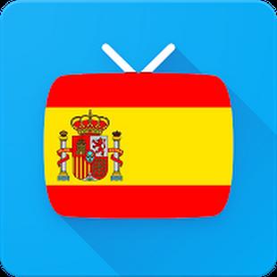 Spain free stalker iptv m3u live channels [10.04.2018]