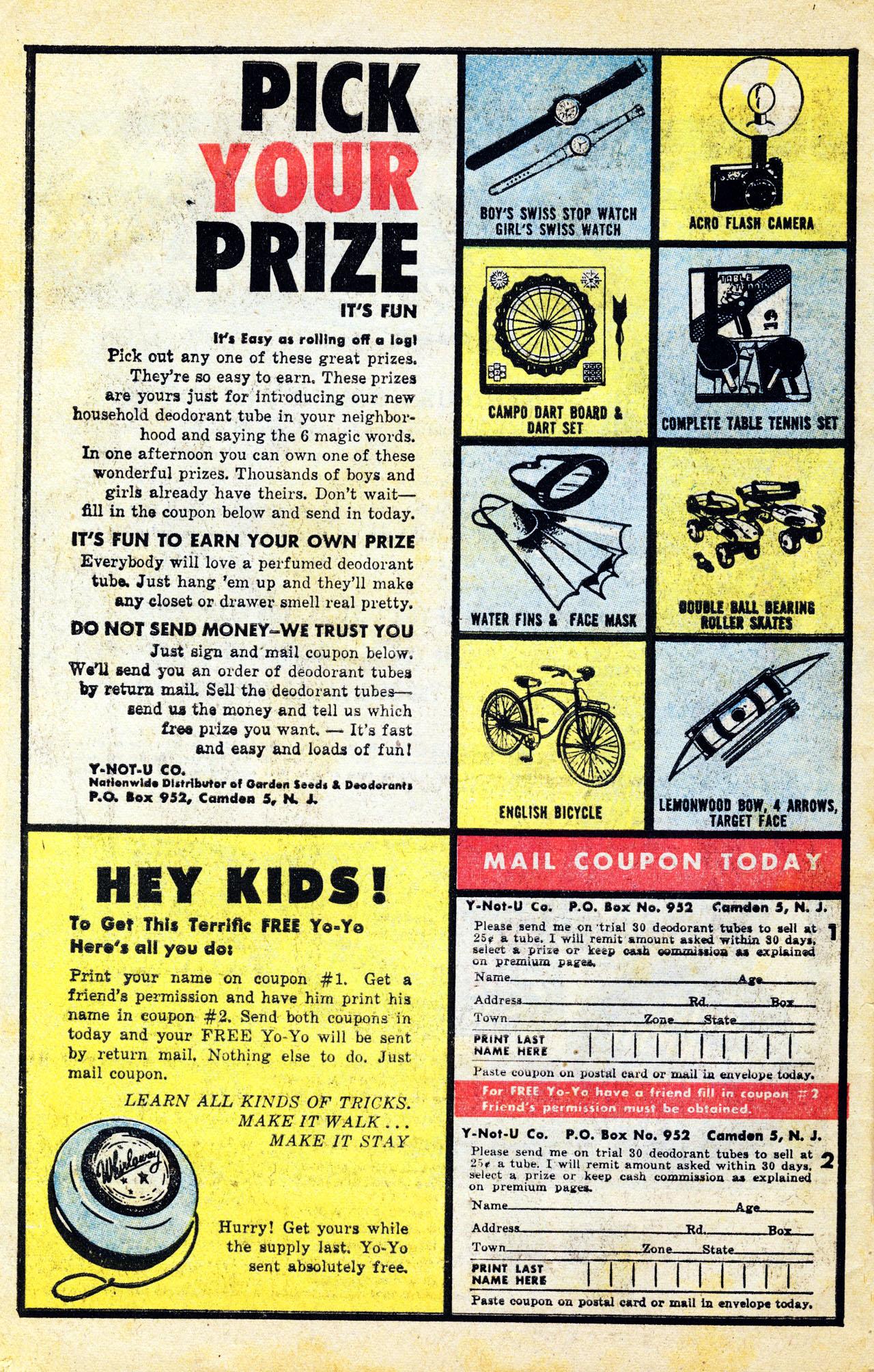 Read online Two-Gun Kid comic -  Issue #43 - 34