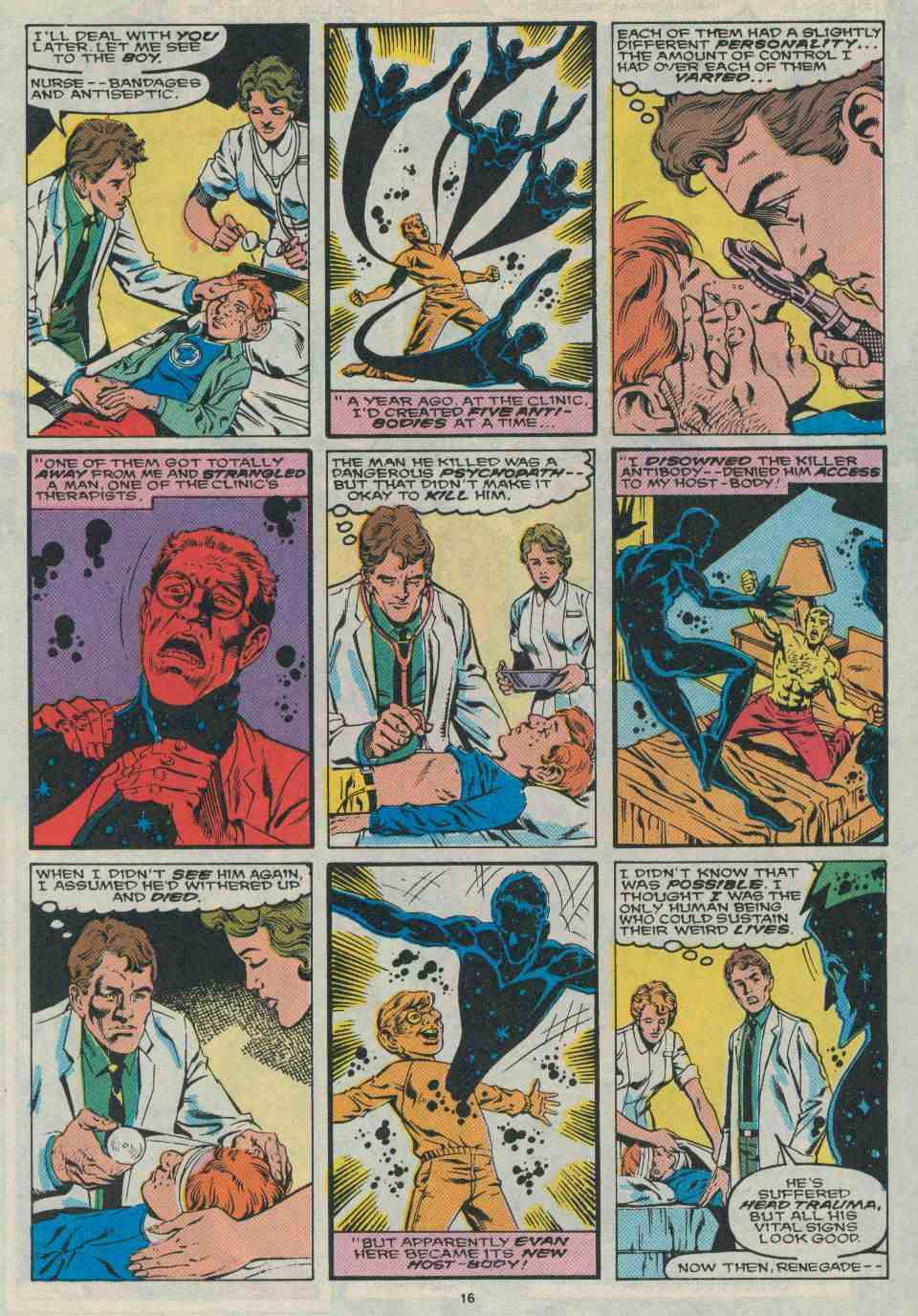 DP7 issue 25 - Page 17