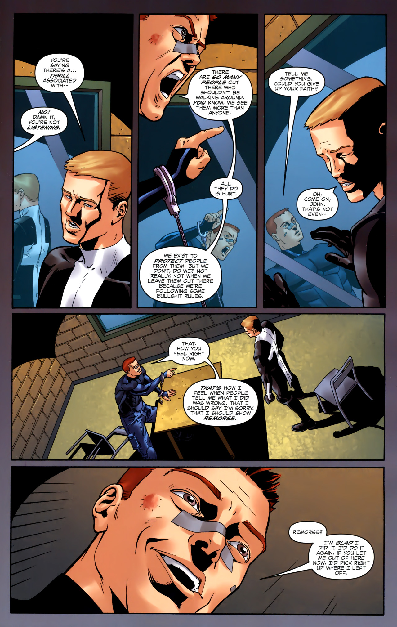 Absolution 6 Page 9